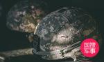 """一名""""90后""""特战尖兵的冲锋姿势——记武警山东总队机动支队特战中队副小队长韩松"""
