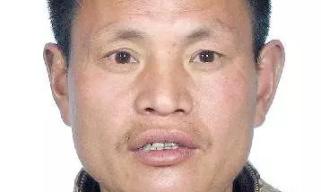 湖南男子5天杀5人千人搜捕:跟他有仇的都想杀 有村民离村暂避