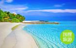 暑期到来,避暑游、研学游成山东游客最爱出游类型
