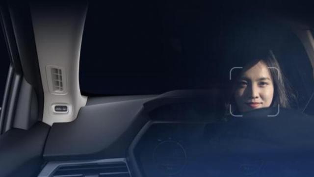 """增加0.5不容易 小鹏""""L2.5""""级驾驶辅助系统"""