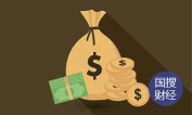 新城控股上半年营收170亿元 商业租金管理费接近翻番