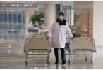 浙江省内各类企业不早于2月9日24时前复工