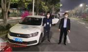 中国大地保险7项举措快速应对泉州欣佳酒店坍塌事故