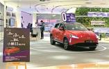 汽车消费趋势会怎么变?五月车市小高峰可期