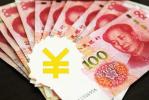 一季度居民收入榜单出炉:7省份人均破万 上海领跑全国