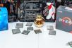 AMD/Intel中高端CPU混战:全面进入多线程时代