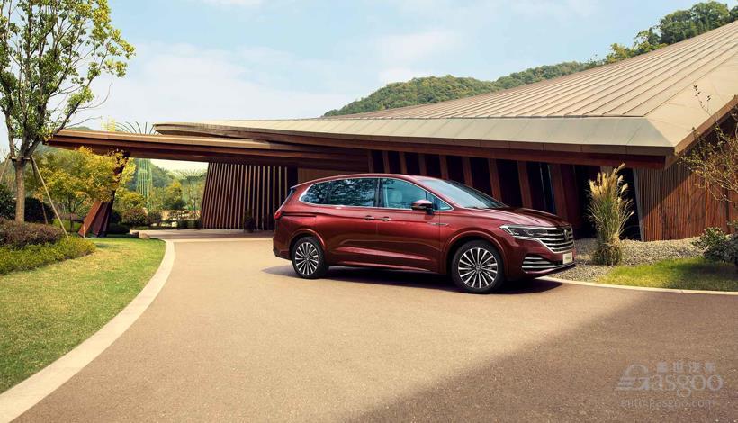 新車,銷量,汽車,銷量,中國車市,自主品牌,合資品牌