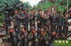 缅甸和谈双方同意继续会谈争取最后敲定停火协议