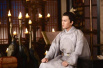 《大唐荣耀2》1-32集剧情介绍 皇室斗争升级李俶如履薄冰 大结局曝光珍珠死了