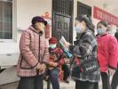 中央驻豫网络媒体记者赴太康采风 宣传好做法好经验好现象