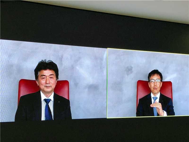 对话日产工程师:为什么要把e-POWER技术引入中国