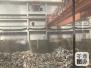 [北京ING]人大代表:垃圾要从源头分类减量