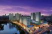 21县GDP超千亿 江苏县域经济为何能拿多个第一
