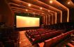 中国内地银幕数量已成世界第1 影片质量亟待提升