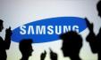 三星设定Galaxy S8初期生产目标:1千万部