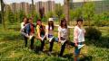 """河南农大有一个""""学霸学院"""":近一半人考研成功"""
