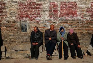 重庆主城区人口_上海人口超过重庆