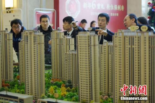 资料图:<a target='_blank' href='http://www.chinanews.com/'>中新社 记者 韦亮 摄