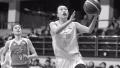 女博士邵婷打进WNBA 为中国竞技体育打开一扇门-浙江新闻-浙江在线