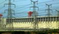 揭秘长江电力超千亿重组:私募大佬32亿潜伏三年