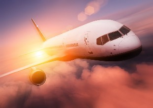 合作/核心提示:国航、东航、南航的方案较为类似,有的航空公司直言...