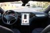 车联网的完美形态:机器人化还是智能交通?