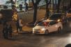 北京夜间一半叫车需求无法满足 部分网约车变黑车