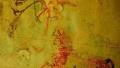 辽阳发现300多座完好汉魏墓葬 绚丽西贡壁画世间罕见