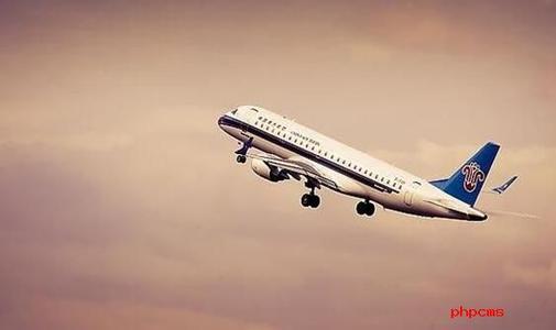赔偿 标准/核心提示:在航空客运关系中,旅客始终处于被动和弱势地位,由...