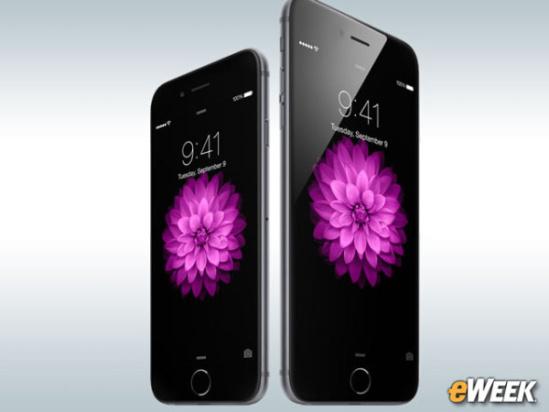 苹果回应:iphone 5/5s/6/6s自动关机
