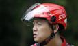 嫌快递成本太高、效率太低,刘强东给国家提出三大建议