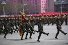 美日韩三国高官就对朝鲜施加最大压力达成一致