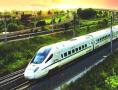 沈阳人五一起每周末去丹东凤城旅游都有火车专列可乘坐