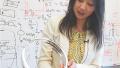 """""""世界杰出女科学家""""、斯坦福大学教授鲍哲南: 大美南京,是我起飞的地方"""