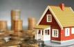 前两个月江苏房地产投资增长4.1%