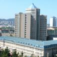 大连医科大学隶属第一医院