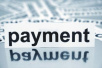PayPal为移动支付2.0建立伙伴关系