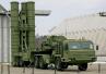中国未来或购买俄S500防空导弹 能拦截美军隐身机