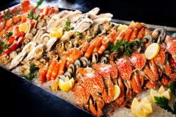 除了海鲜,在三亚还有如此美味挑动味蕾