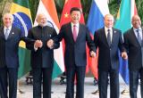 提振世界信心推动联通发展 海外人士积极评价金砖国家领导人第八次会晤