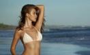 6大美背运动练出S字形 推荐给你瘦背部的最快方法