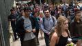 加州大学洛杉矶分校发生枪击 2人死亡