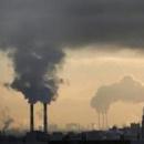 山东公布2015环境状况