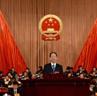 2016年江苏省政府工作报告