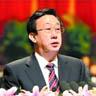 2009年河南省政府工作报告