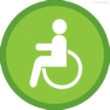 山西省残疾人福利基金会