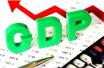 2017年福建经济发展目标:GDP预计增长8.5%