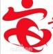 安徽义工联盟