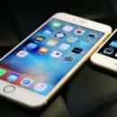 iPhone6禁售风波
