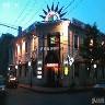 西城故事咖啡酒吧